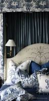 best 25 toile bedding ideas on pinterest country bedroom blue