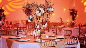 Banquet Halls In Los Angeles La Luna Banquet Hall In Los Angeles Ca 90029 Citysearch