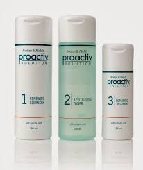 self experience review rodan u0026 fields u0027 proactiv solution i