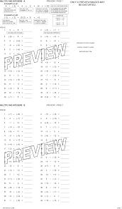 adding subtracting integers worksheets worksheets