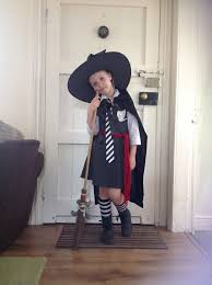 92 best world book day images on pinterest costume ideas book