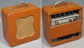 the unique guitar blog danelectro guitars and amplifiers