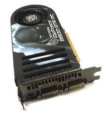 Vga Pci Express buy vga graphics card geforce 8800gts 640 mb pci express bfg