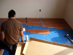 nj hardwood floor installation all flortec inc