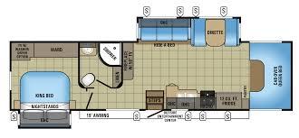 best rv floor plans photo navion rv floor plans images 100 itasca rv floor plans