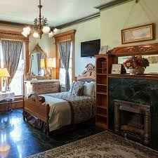 Interior Design Jobs In Michigan by Bed U0026 Breakfast Kalamazoo Special Events Venue Henderson Castle