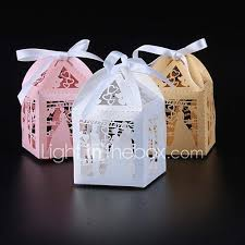 wedding supply best 25 wedding candy boxes ideas on big gift boxes