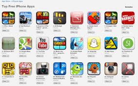 free apps for android free ios apps collect more data than android apps report says