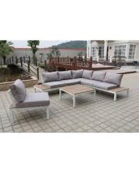 Patio Conversation Sets On Sale Find The Best Black Friday Savings On Russ160 Celio 4 Piece