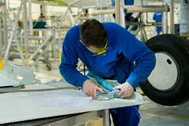 magnetic mro aircraft maintenance and repair services