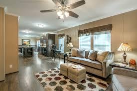 clayton homes of lakeland fl new homes