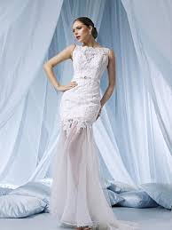 cheap designer wedding dresses discount designer wedding dresses 13597