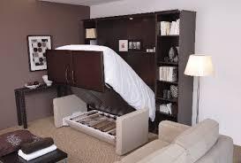 meuble et canapé meubles fuscielli 06 meubles gain de place contemporains