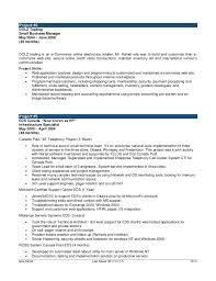 production assistant cover letter example haykin communication
