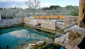South Dakota wild swimming images Top 14 hot springs pools in and near yellowstone my jpg