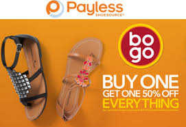 payless black friday sale payless shoe store archives page 3 of 7 mojosavings com