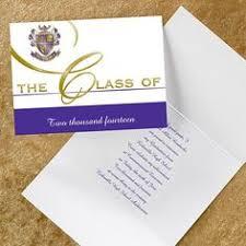 formal high school graduation announcements graduation invitation wordings and etiquette graduation