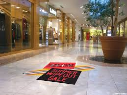 how to use 3d epoxy flooring for promoting your products and business