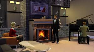 decorator tips u2014 the sims forums