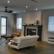ford window treatments painted shutters