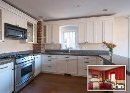 painting wood kitchen cabinets ideas the for painting wood trim and kitchen cabinets