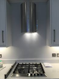 kitchens archives dbd electrical