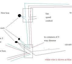 hampton bay ceiling fan wiring diagram with remote integralbook com