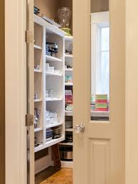 How To Build A Kitchen Pantry Cabinet by Kitchen Remodeling Basics Diy