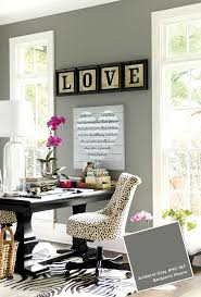 home interior paint grays picmia january february 2015 paint colors