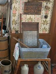 Primitive Laundry Room Decor Primitive Bathroom Ideas Primitive Country Farmhouse Laundry