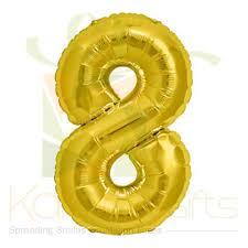 number balloons delivered karachi gifts balloons sending online balloons gift karachi