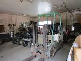 auto junkyard howell mi commercial business u0026 acreage for sale turn ke