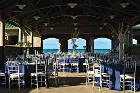 affordable wedding venues in michigan 15 best outdoor wedding venues in chicago chi town brides