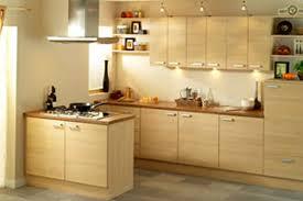 2014 kitchen ideas small home interior design kitchen small kitchen design 2014