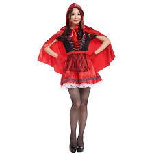 Halloween Princess Costumes Adults Cheap Princess Halloween Costume Aliexpress
