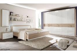 Schlafzimmer In Braun Beige Moderne Schlafzimmer Legen Wert Auf Design Weko