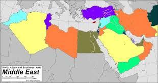 n africa map quiz middle east map quiz by blahblahblah02