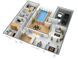 home design planner 5d planner 5d home design free download bedroom position in plans