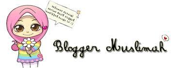 blogger muslimah chiemoo craft