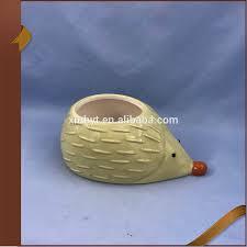hedgehog flower pot hedgehog flower pot suppliers and