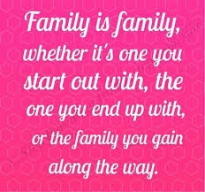 wedding quotes joining families step parent quotes homean quotes