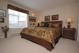 La Z Boy Bedroom Furniture by Furniture La Z Boy Sofas Chairs Recliners And Couches Find A