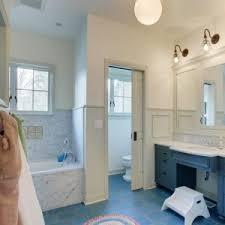 bathroom ceiling design ideas ceiling design ideas