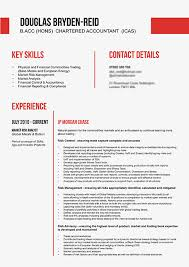 Eye Catching Words For Resume Professional And Eye Catching Cv Design טיפים מעולם התעסוקה