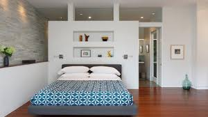 wall designs ideas 20 attractive wall design ideas with beautiful interior youtube