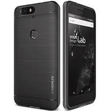 best black friday deals for the nexus 6p best nexus 6p cases