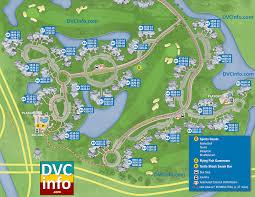 old key west 2 bedroom villa floor plan disney u0027s old key west resort dvcinfo com