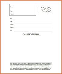 doc 432561 sample general fax cover sheet u2013 free fax cover sheet