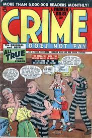 24 best mémoire images on pinterest graphic novels comic books