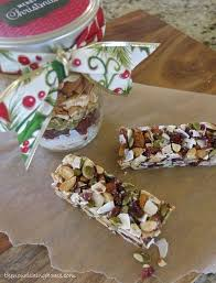 diy christmas gifts for everyone in your list homesteading